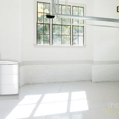 Ets Dessart – Fonze sprl  - Installation chauffage